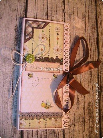 Доброго времени суток, дорогие жители СМ! Впервые сделала шоколадницы!!! Оказалось это дело весьма увлекательным!!! Какими они получились, судить Вам!!! фото 6