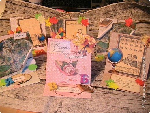 Доброго времени суток, дорогие жители СМ! Впервые сделала шоколадницы!!! Оказалось это дело весьма увлекательным!!! Какими они получились, судить Вам!!! фото 16