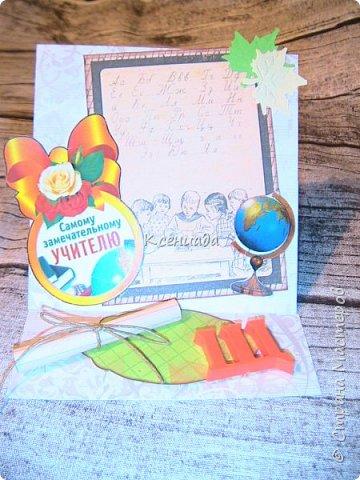 Доброго времени суток, дорогие жители СМ! Впервые сделала шоколадницы!!! Оказалось это дело весьма увлекательным!!! Какими они получились, судить Вам!!! фото 21