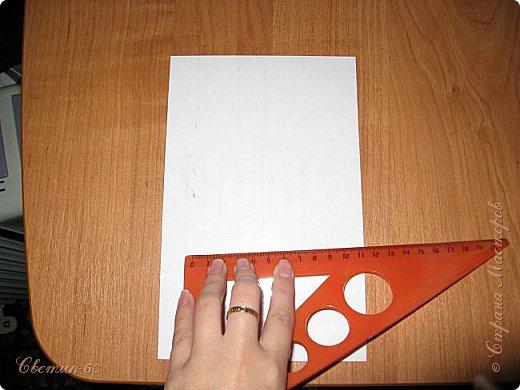 Мастер-класс Материалы и инструменты День рождения Декупаж Отслаивание офисной бумаги с помощью скотча мк Бумага фото 4
