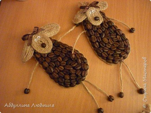 Мои кофейности за выходные!!! фото 4