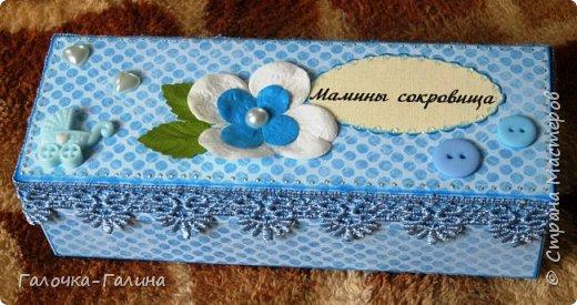 Столько наработалось за последнее время))) фото 2