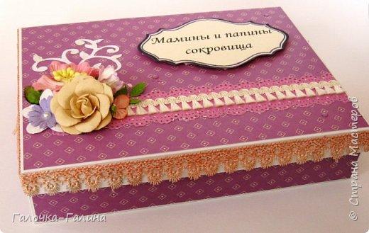 Столько наработалось за последнее время))) фото 12