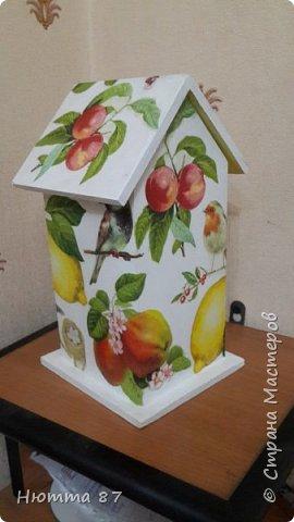 """Чайный домик """"Райский сад"""" фото 3"""