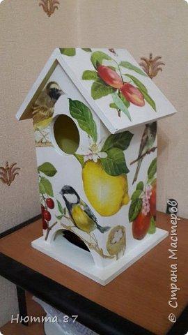 """Чайный домик """"Райский сад"""" фото 4"""