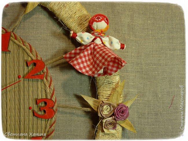 Мастер-класс Поделка изделие День рождения Моделирование конструирование Осень- время подарков Материал бросовый Материал природный фото 9