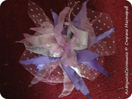 Подбежала Галя Авдеева на репетиции ко мне, дай, говорит, шляпу примерить? Под сиреневую мою футболку подходит :-) Хотя знала, что шляпа - для Лены Косенко сделана была! фото 12