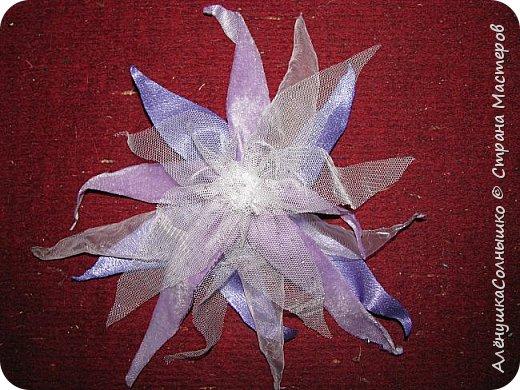 Подбежала Галя Авдеева на репетиции ко мне, дай, говорит, шляпу примерить? Под сиреневую мою футболку подходит :-) Хотя знала, что шляпа - для Лены Косенко сделана была! фото 11