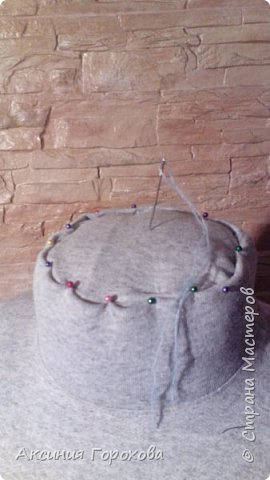 Материалы для создания:скотч, бумага,дерево, палка, 2 старых футболки,картон. фото 25