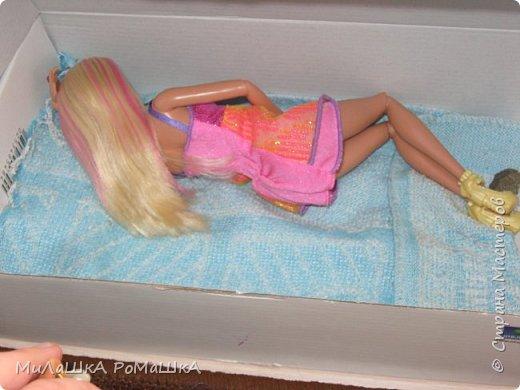 Я-Привет Все у меня новенькая БАрби Модная штучка с питомцем и специально для Админов У Клодин новый наряд И новое жилье у них обоих! фото 6