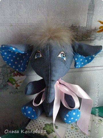 Слоны, слонята, слонихи))) фото 4