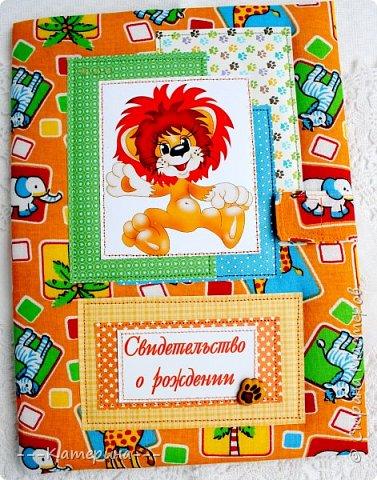 Здравствуйте, дорогие мастерицы!Делала свои первые папочки для сыночков http://stranamasterov.ru/node/812472 и сразу фотографировала процесс. Это мой первый МК, хотела чтобы он был понятный и доступный для таких как я новичков в скрапе.Буду рада, если он кому-нибудь пригодится. фото 2