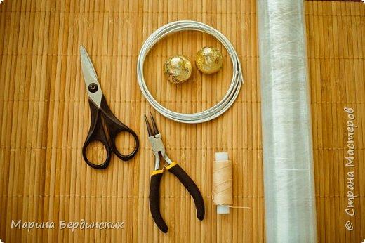 Мастер-класс Моделирование конструирование Мастер-класс по созданию прекрасной розы Бумага гофрированная фото 6