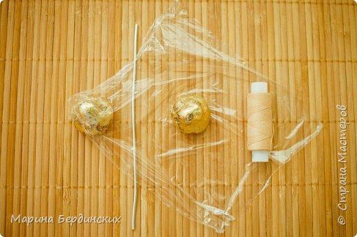 Мастер-класс Моделирование конструирование Мастер-класс по созданию прекрасной розы Бумага гофрированная фото 7