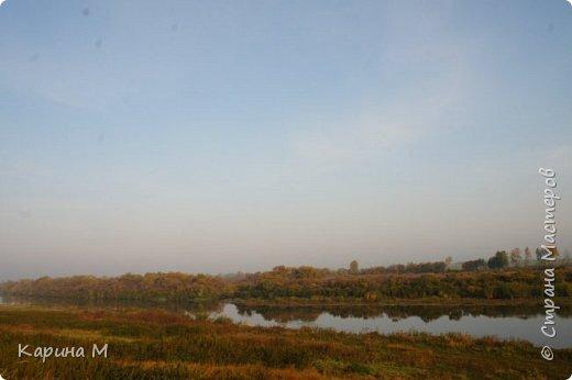 Продолжаю репортаж отпуска в деревне.  фото 14