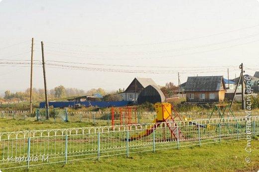 Продолжаю репортаж отпуска в деревне.  фото 58