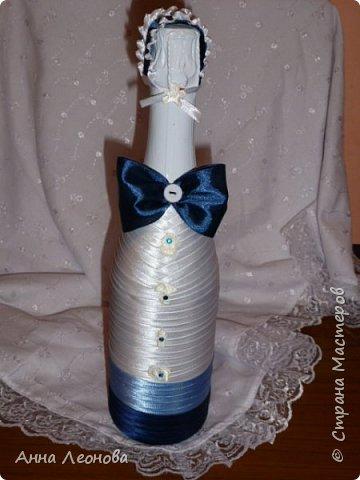 бутылочки на все случаи жизни фото 17