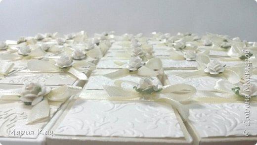 Свадебная солянка... фото 4