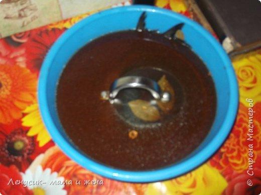 Кулинария Мастер-класс Рецепт кулинарный Копченая скумбрия как я ее делаю и не только Продукты пищевые фото 5