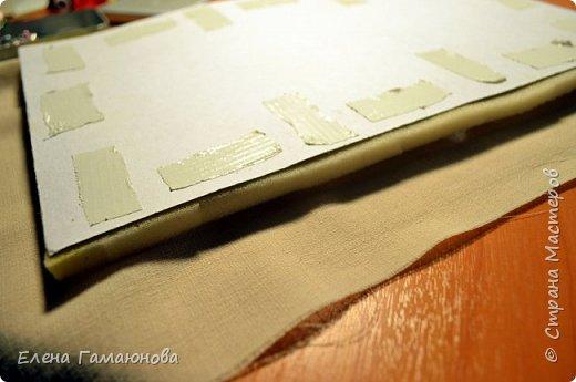 Текстильная Арома Открытка.Вышитые розочки ароматизированы маслом Английской розы.  фото 7