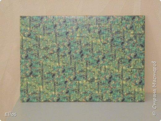 Добрый день, девушки. представляю на ваш суд очередную композицию: рябина на фоне леса. фото 2