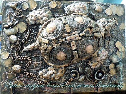 ДРУЗЬЯ, привет!!! Создала три новых работы, хочу поделиться с Вами!  Сразу предупреждаю, фоток как всегда много, так что, будте готовы)) Первая: ключница-черепаха, встречала разнообразных черепашек у нас в Стране, дам ссылочки на некоторые, особо понравившиеся: https://stranamasterov.ru/node/649516#photo1 https://stranamasterov.ru/node/566948?c=favorite https://stranamasterov.ru/node/787452#photo1 https://stranamasterov.ru/node/720990#photo1 https://stranamasterov.ru/node/574214#photo1 это далеко не все конечно же, а сколько их других, не на панношках...мммм, красотулички: https://stranamasterov.ru/node/510781 https://stranamasterov.ru/node/674402#photo1 https://stranamasterov.ru/node/148673 https://stranamasterov.ru/node/714504 https://stranamasterov.ru/node/233300#photo1 https://stranamasterov.ru/node/445879#photo1 и это, понятно, тоже лишь капля в море фантазии наших Мастеров! Спасибо девочкам-вдохновительницам!!! Знаете, как иногда что то увиденное западает в душу и покоя не даёт, пока не сделаешь подобную штучку))) Но, естественно, хотелось свою, не повторимую и не похожую на других, оформление делала так же как в рыбке(https://stranamasterov.ru/node/815681), вот, принимайте, моя(пока) красотулька драгоценная и полезная Паст(как говорит моя младшенькая):  фото 3