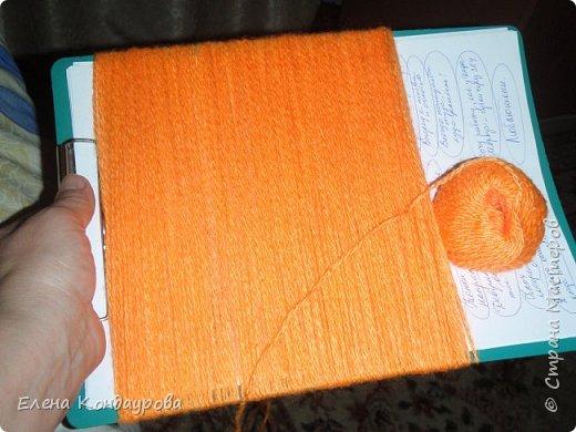 Картина панно рисунок Мастер-класс Роспись Шитьё   Мое СОЛНЫШКО  Краска Пряжа Ткань фото 22