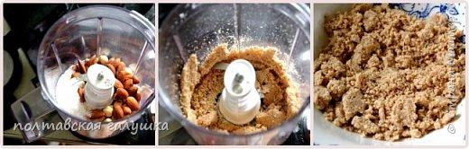 Кулинария Мастер-класс Рецепт кулинарный Французская карамель и домашние конфеты- варим делаем дарим Продукты пищевые фото 4