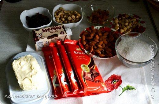 Кулинария Мастер-класс Рецепт кулинарный Французская карамель и домашние конфеты- варим делаем дарим Продукты пищевые фото 2
