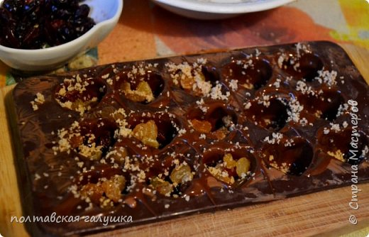 Кулинария Мастер-класс Рецепт кулинарный Французская карамель и домашние конфеты- варим делаем дарим Продукты пищевые фото 18