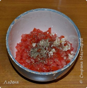 Кулинария Мастер-класс Вкусная овечка Овощи фрукты ягоды Продукты пищевые Тесто для выпечки фото 5