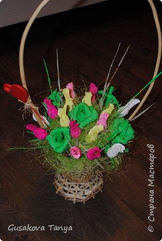 Мои цветочки фото 7
