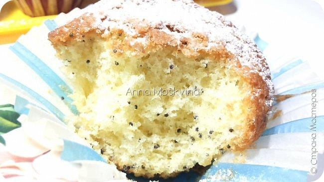 Кулинария Мастер-класс Рецепт кулинарный МК Наинежнейшие ванильные кексы Продукты пищевые Тесто для выпечки фото 15