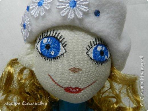 Куклы фото 9
