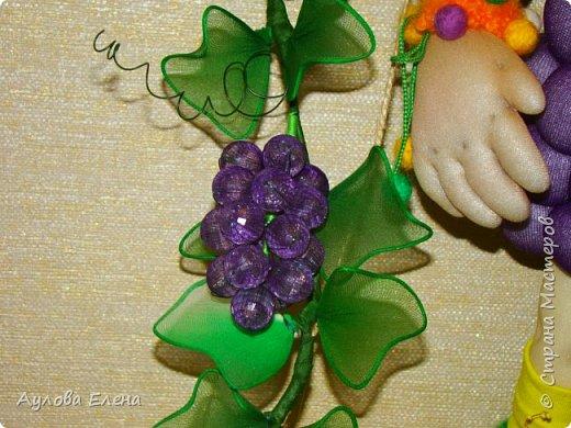 Цветы из капрона и проволоки своими руками: материалы