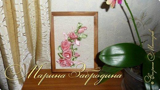"Георгины у меня на кухне ""цветут"" фото 7"