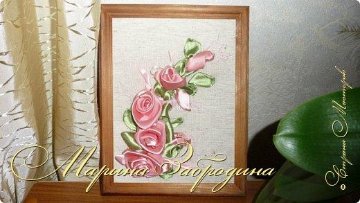 "Георгины у меня на кухне ""цветут"" фото 8"