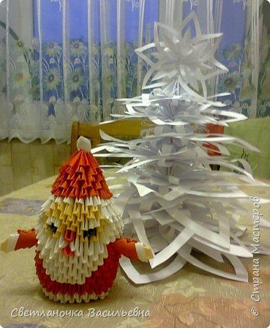 Наше оригами фото 20