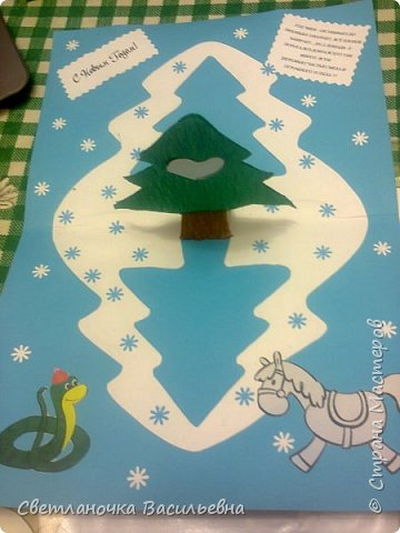 Наше оригами фото 27
