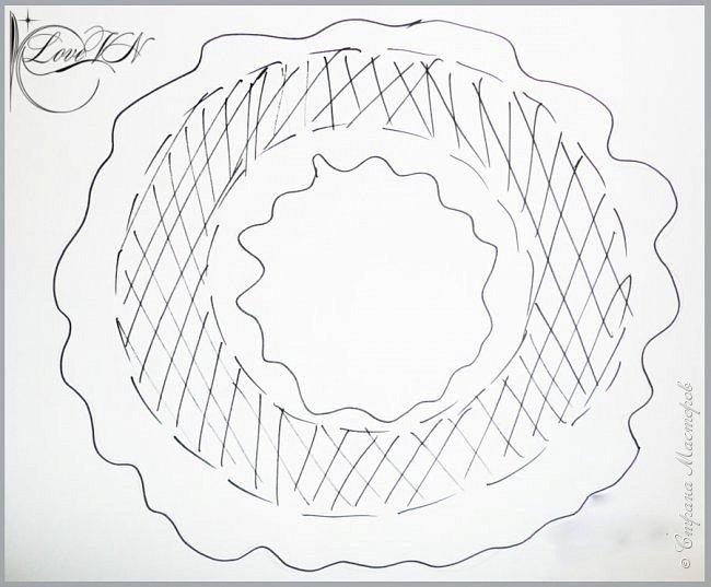 Добрый вечер!!! Осталось совсем немного времени до Нового года!!! Может быть ещё успеете сделать новогодний веночек из природных даров? Предлагаю вашему вниманию мастер-класс (он состоит из двух частей!), по которому я и наваяла маленькое чудо.   Вторая часть МК - https://stranamasterov.ru/node/863131 фото 25