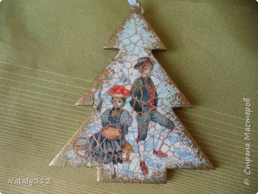Топиарии в подарок... фото 12