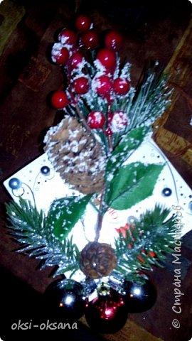 Для учителей маленькие подарки! фото 6