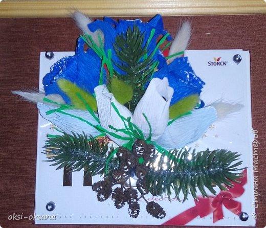 Для учителей маленькие подарки! фото 2