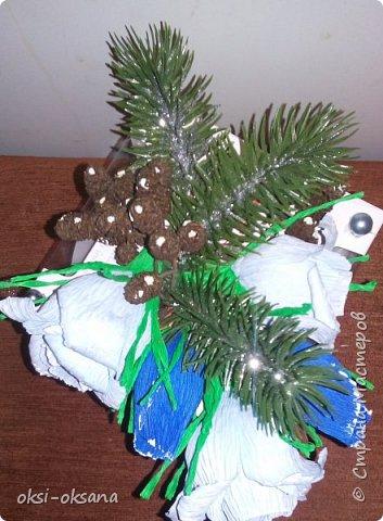 Для учителей маленькие подарки! фото 4