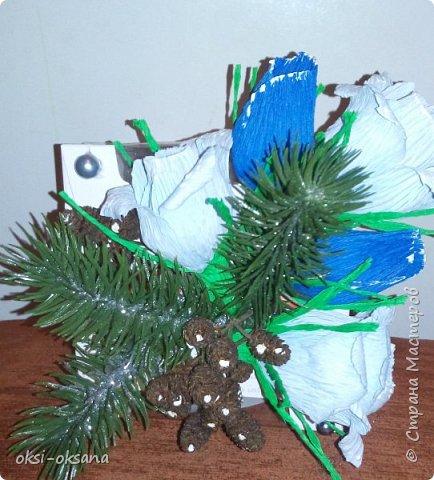 Для учителей маленькие подарки! фото 5