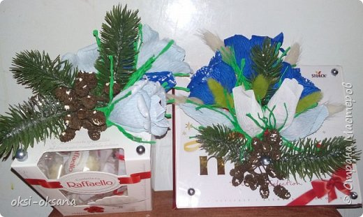 Для учителей маленькие подарки! фото 1