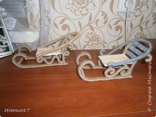 Декоративные подушки своими руками поролон 48