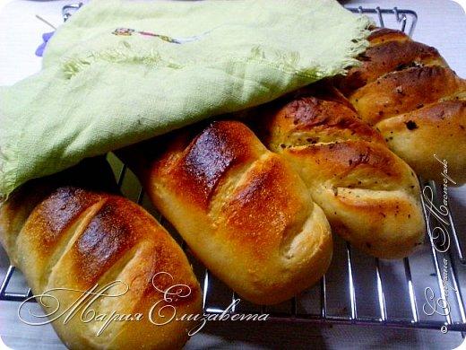 Кулинария Мастер-класс Пост Рождество Рецепт кулинарный даёшь хлеба Стране   Продукты пищевые фото 1