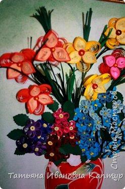 Просто цветы фото 3