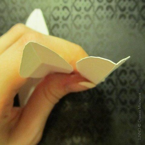 О том, как сделать крылья из бумаги...  В последнее время актуальной темой для фотосъемок стали крылья. Нашла в интернете замечательные идеи с крыльями из сухих цветов и кленовых листьев. Ну, а нам хотелось самые обычные белые крылья ангела...  Если располагают финансы, то можно закупить большие гусиные перья.  Фотограф: Дарья Сивачук фото 6